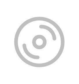 Obálka knihy  Frank od Squeeze, ISBN:  4988005469205