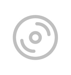 Obálka knihy  Branduster od Brainduster, ISBN:  4988070123613
